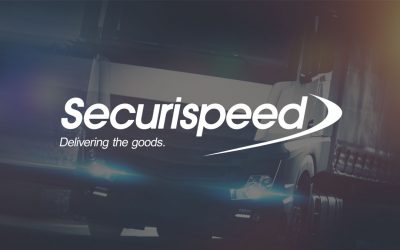 Securispeed Case Study