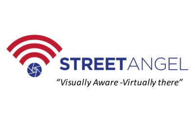 Group website launches alongside Street Angel, the most advanced Video Event Data Recorder on the market