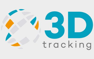Camera Telematics global expansion continues with growing 3Dtracking partnership